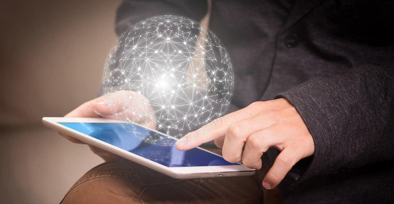 sicurezza-informatica-formazione