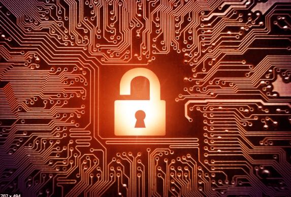 Sicurezza Informatica pen test