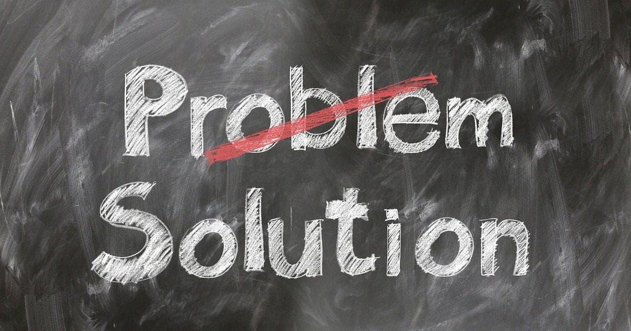 soluzione-problemi