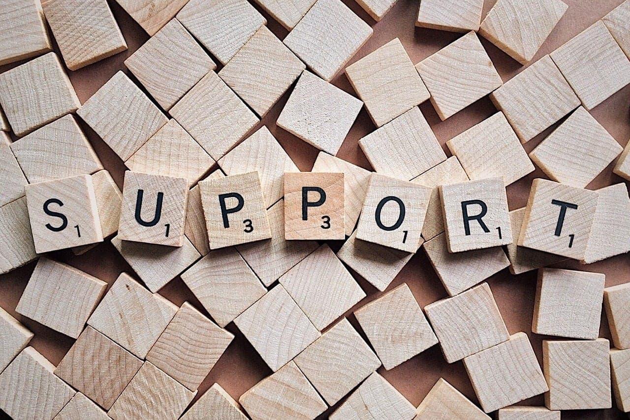 supporto-informatico