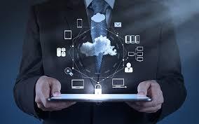 Sviluppo Soluzioni ICT