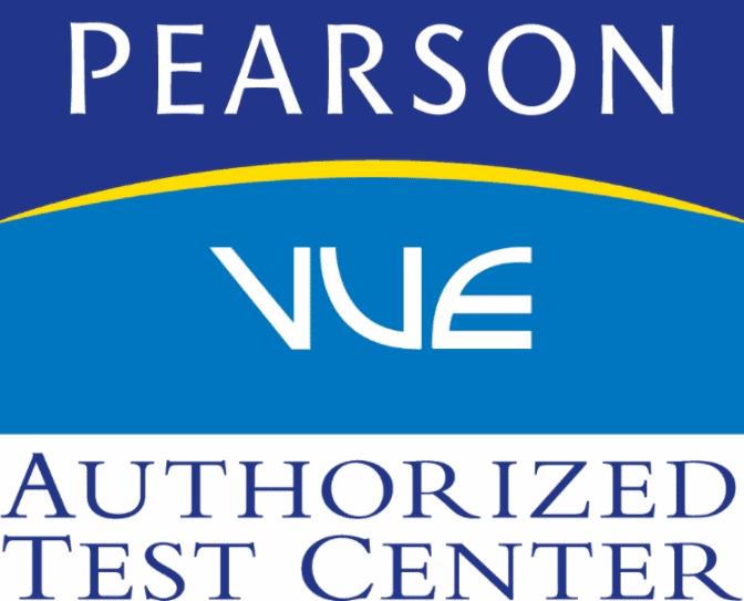 Vue testing Center Microsoft