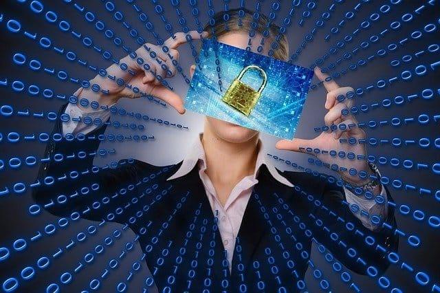 Difenditi dai ransomware con l'hardening di Active Directory - Sicurezza Informatica - Nexsys