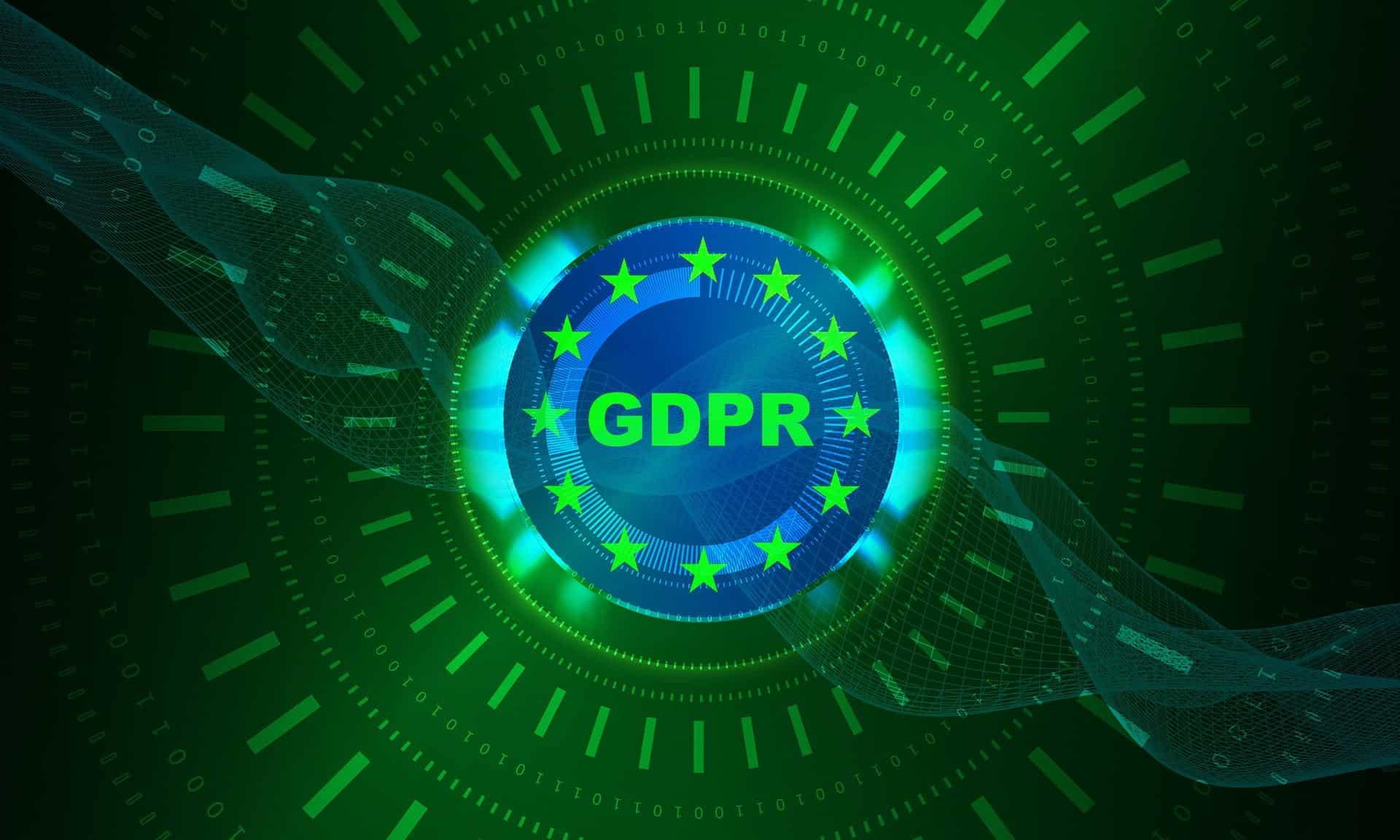 Cos'è il GDPR e perché e così importante