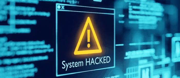 Prevenzione Ransomware