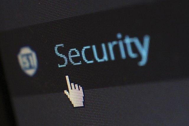 Sicurezza dati backup Verona