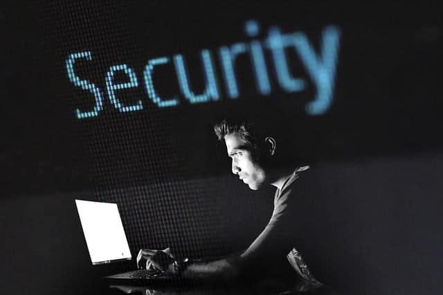 Sicurezza Informatica NAS