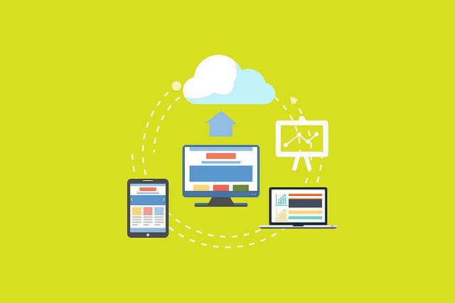 storage-cloud-backup-repository