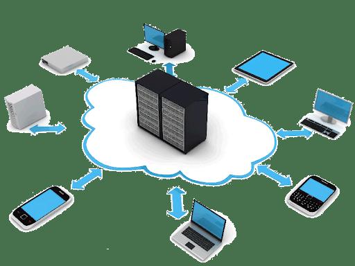 terminal server tsplus
