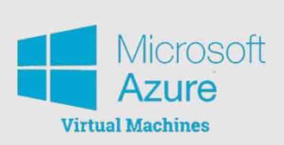 Microsoft Azure VM