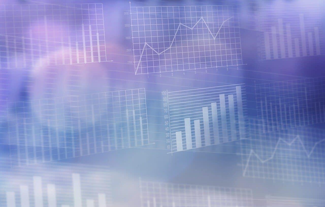 Monitoraggio delle attività di rete: 5 utility gratuite - Consulenza IT - Nexsys
