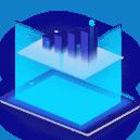 Unified Defense Platform: Cybereason - Nexsys