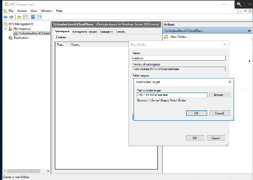 add-folder-target-dfs