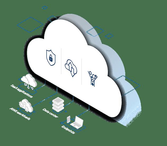 Data protection - Druva - Nexsys