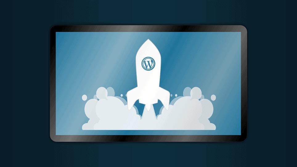 sito-web-business