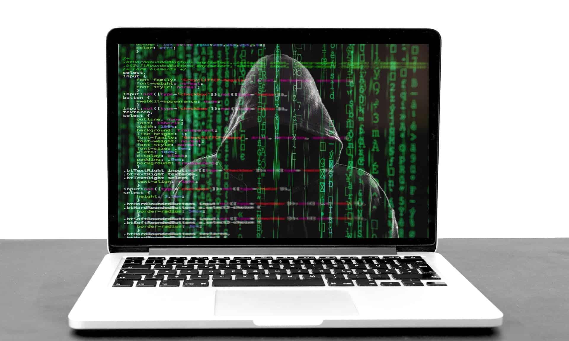 attacchi-informatici