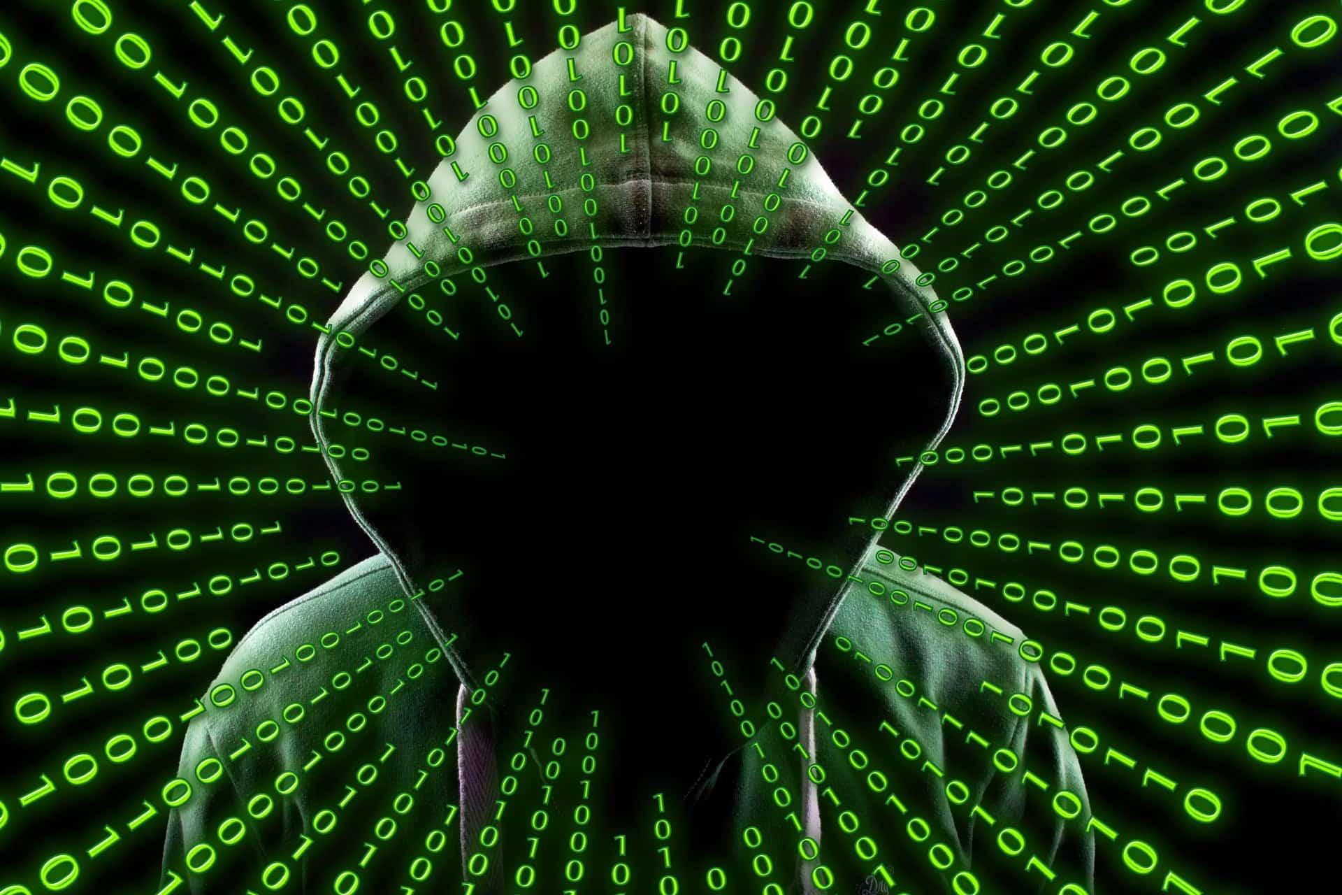 attacchi-phishing