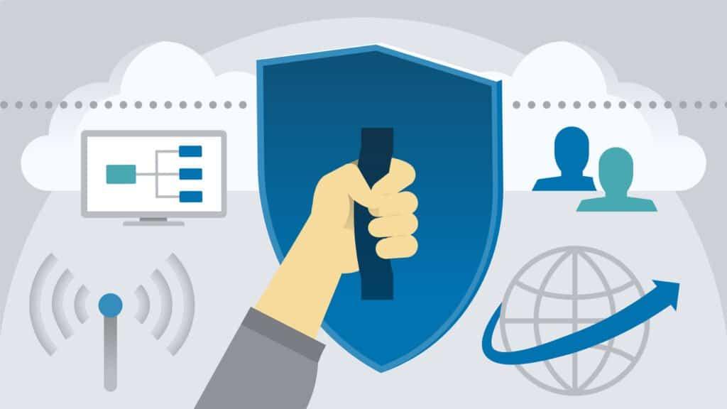 Credential Guard Windows 10 Enterprise