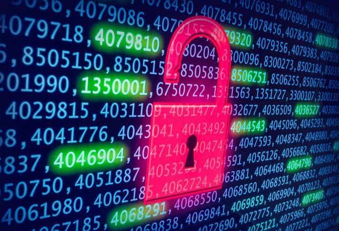 Microsoft 365 Data protection