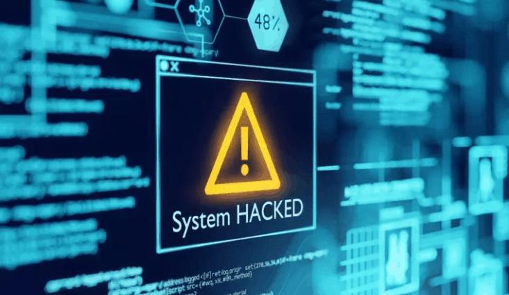 Tools per Attacco Informatico