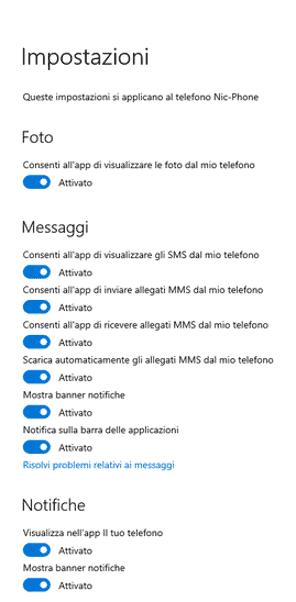 app-il-tuo-telefono16