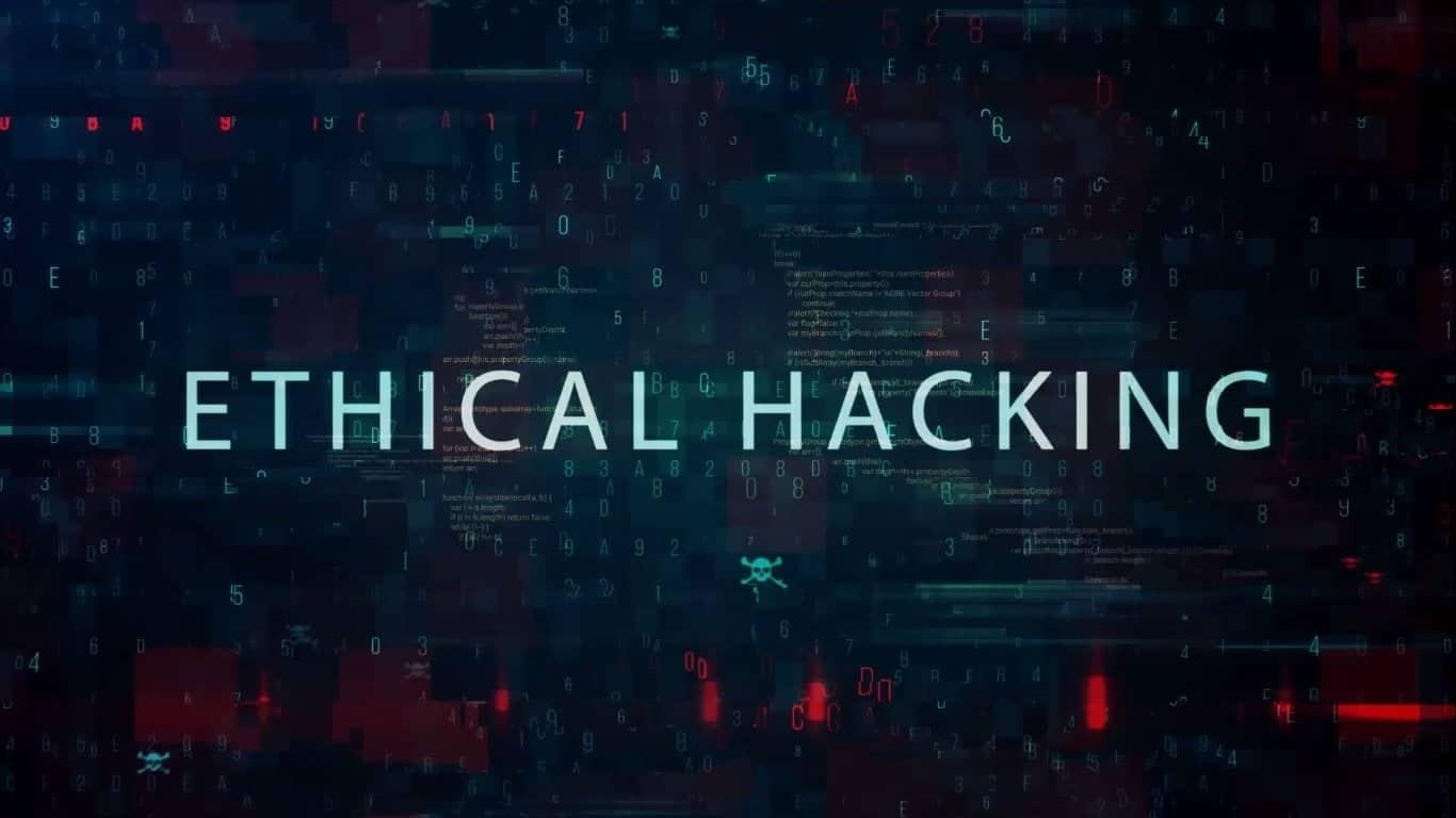 Vishing: significato e funzionamento per il phishing vocale - Sicurezza Informatica - Nexsys