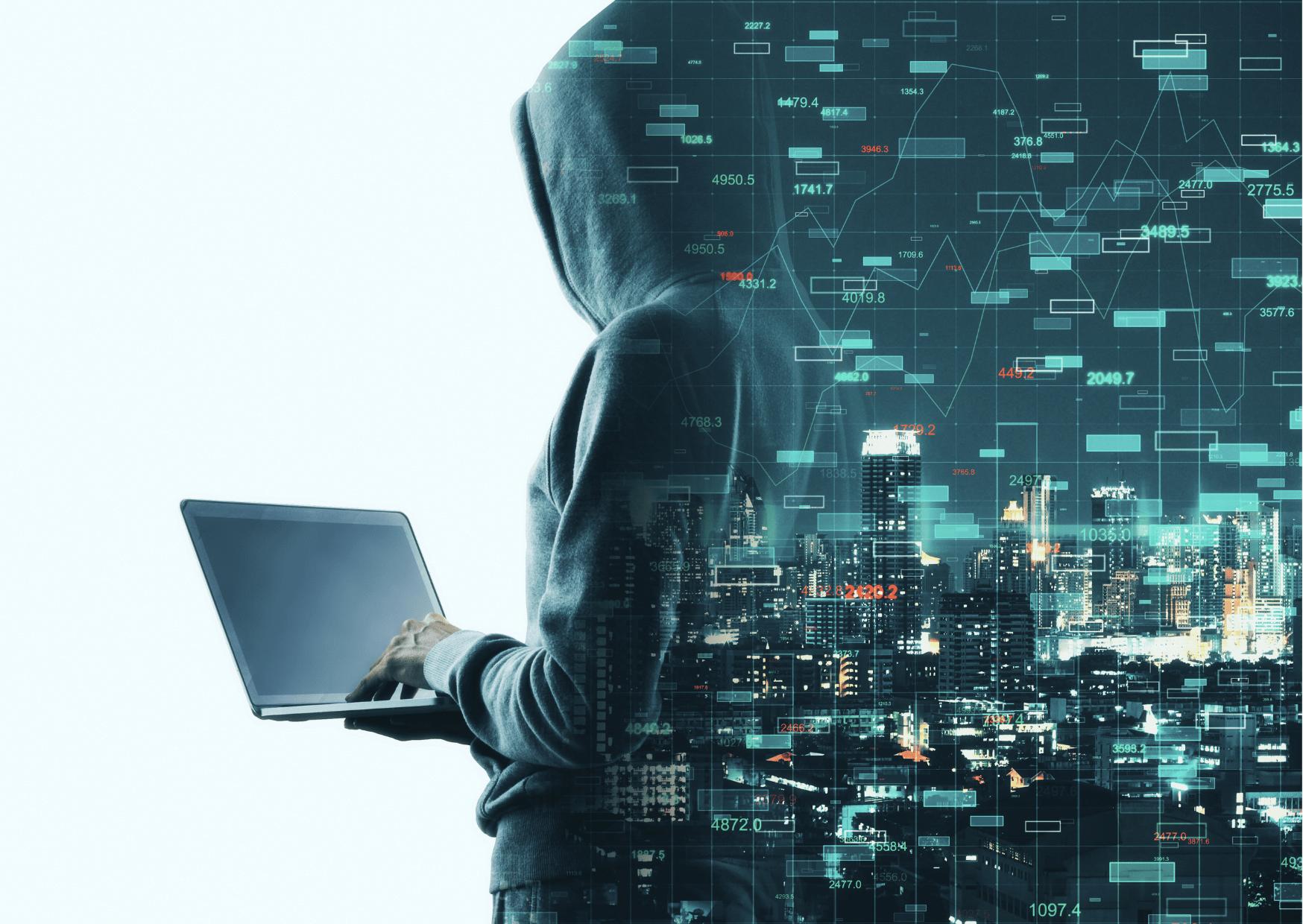 Il Phishing: la truffa online più comune - Sicurezza Informatica - Nexsys