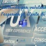 8 metriche per valutare l'esperienza utente di Microsoft Teams
