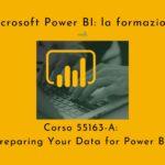 Microsoft Power BI: la formazione (parte 2)
